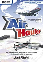 Air Hauler Game PC