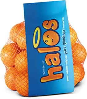Best organic fruit nuggets Reviews