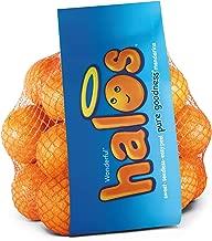 Best california halo mandarins Reviews