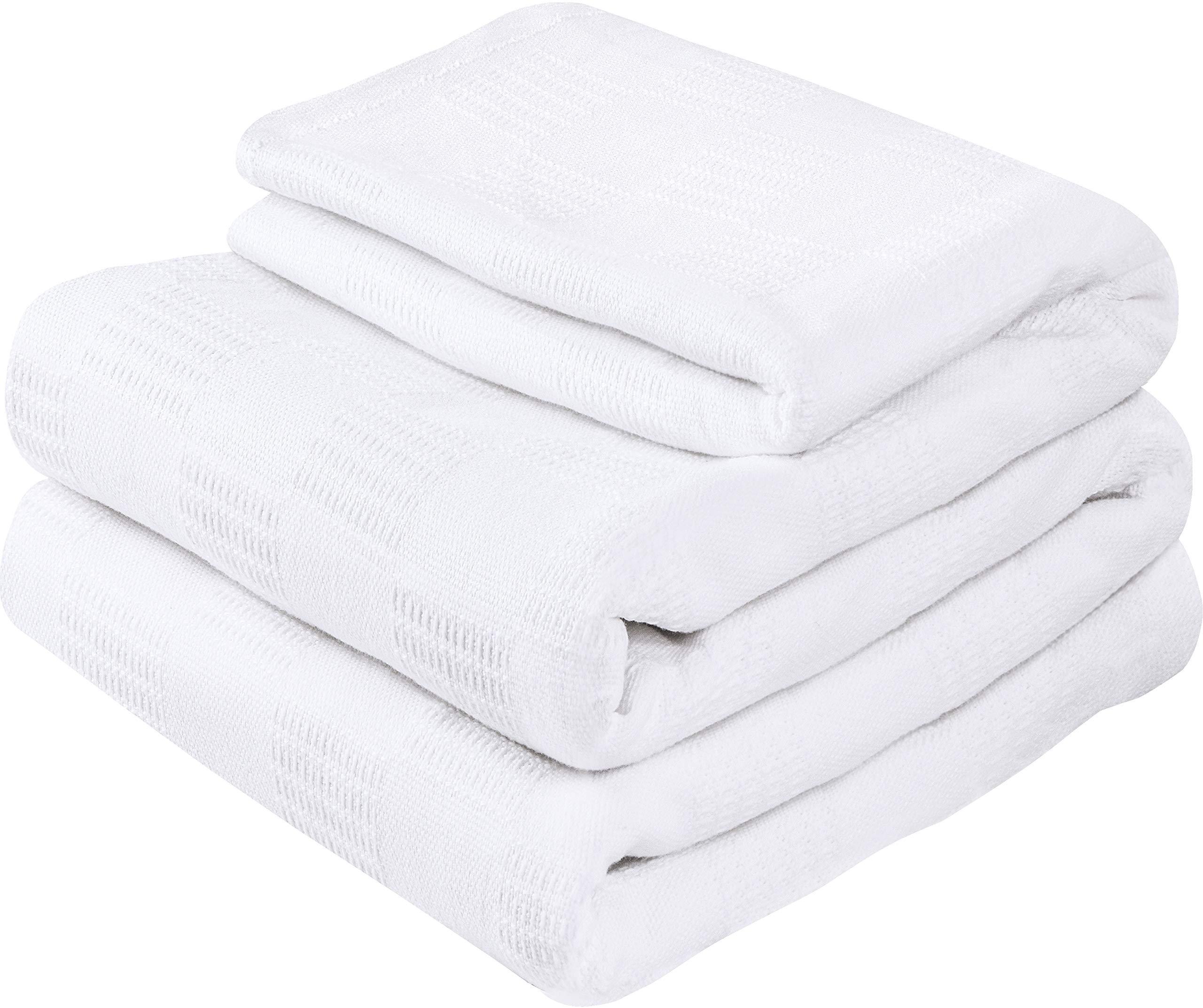 Utopia Bedding Summer Blanket Breathable