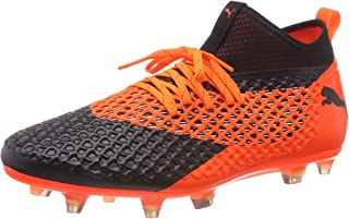 Calcio Sportivee Itpuma Scarpe 34jlar5 Borse Amazon Da 8OmnNwv0