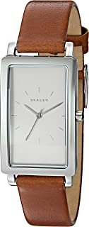 Amazon.com: Skagen - Watches / Women: Clothing, Shoes & Jewelry