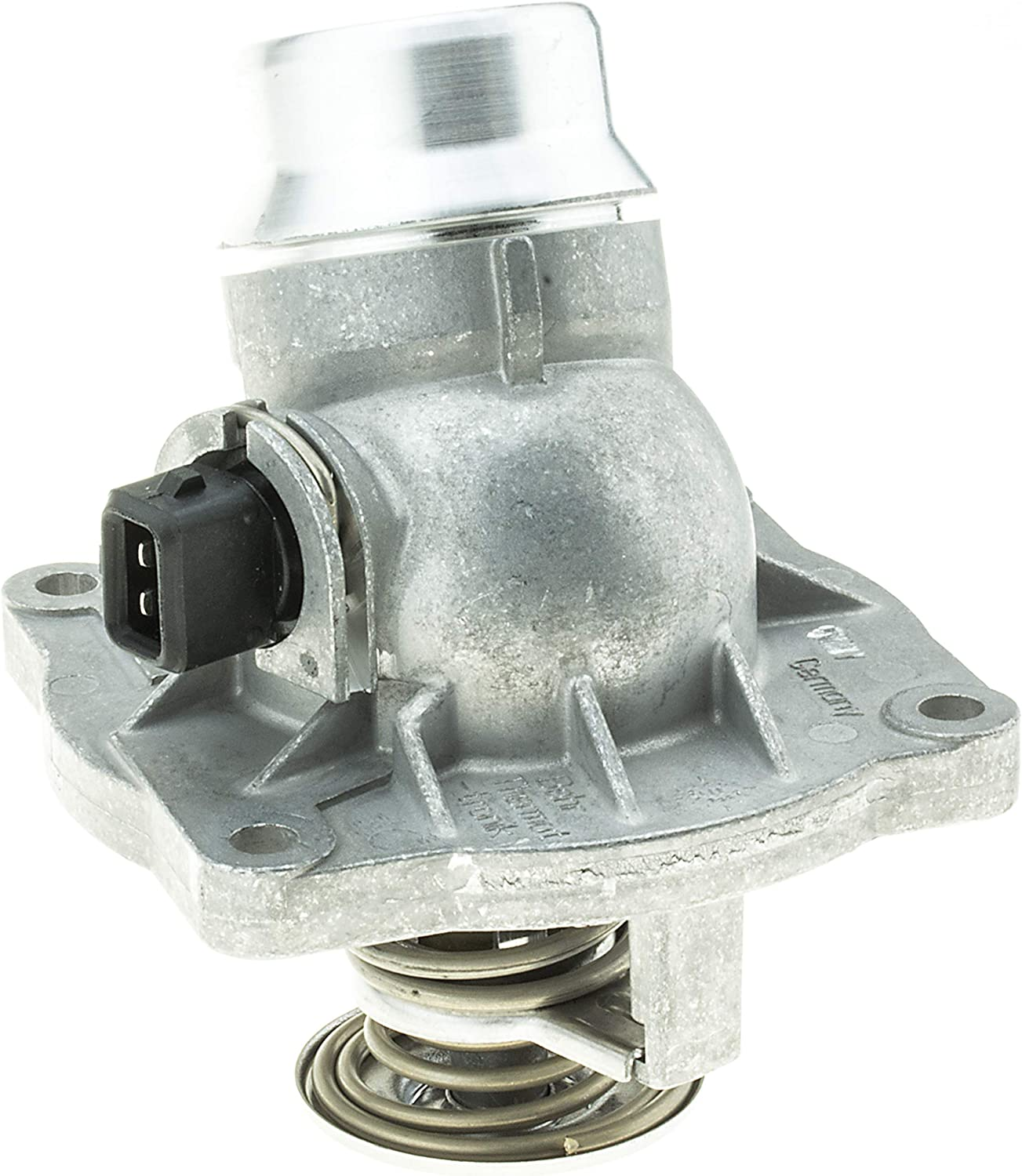 Gates 33935 Price reduction Integrated New Free Shipping Housing Engine Thermostat Coolant