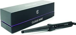 Cloud Nine Micro Wand