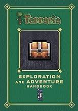 Terraria. Exploration And Adventure Handbook (Terraria Gaming Guide)