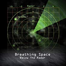 Best breathing space below the radar Reviews