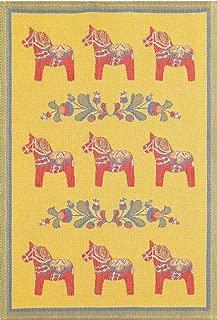 ekelund tea towels