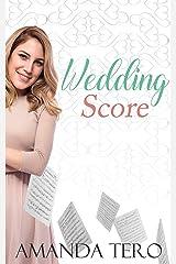 Wedding Score Kindle Edition