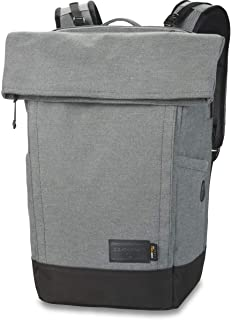 Dakine Women's Infinity Pack Backpack 21L