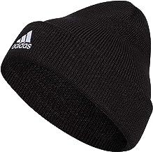adidas Men's Team Issue Fold Beanie