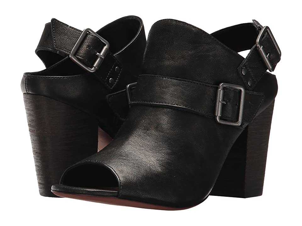 Trask Miriam (Black) Women