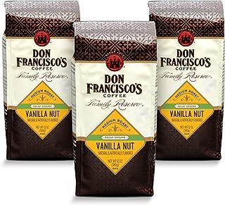 Best keurig decaf flavored coffee Reviews
