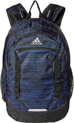 Excel IV Backpack
