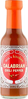 Calabrian Chili Pepper Hot Sauce 2 Pack