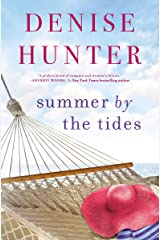Summer by the Tides Kindle Edition