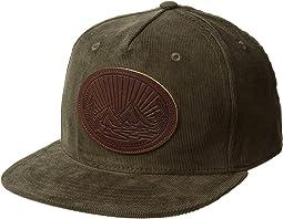 Kingsman Ball Cap