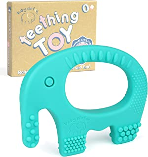 teethers made in usa