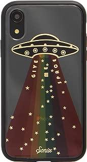 space cat iphone 6 case