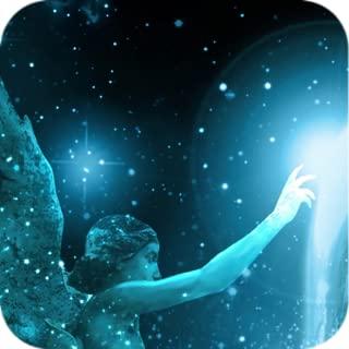 angel numbers app
