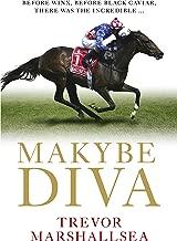 Makybe Diva