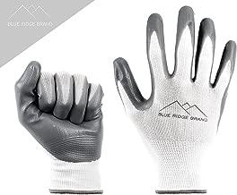 Best kevlar surgical gloves Reviews
