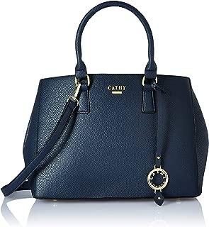 Cathy London Women's Designer Handbag for Girls & Ladies