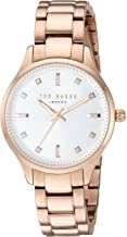 Best ted baker gold Reviews