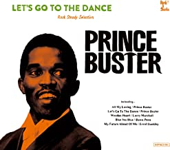 Best prince buster cd Reviews
