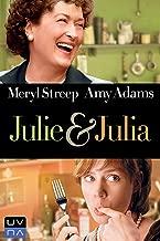 Best meryl streep julia child Reviews