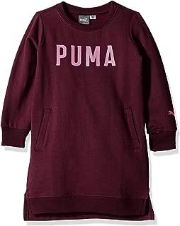 Best puma t shirt dress Reviews
