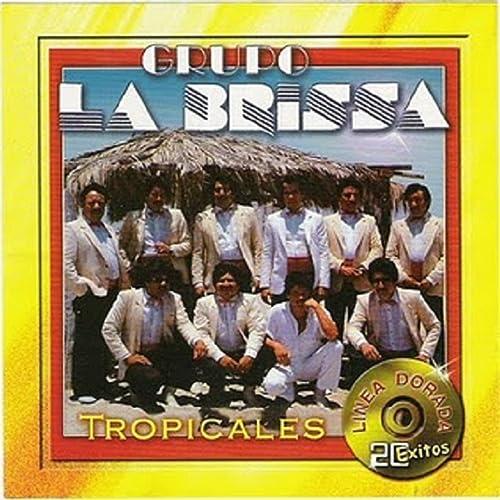 Aguardiente Ron de Grupo La Brissa en Amazon Music - Amazon.es