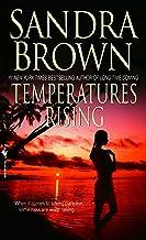Download Temperatures Rising PDF