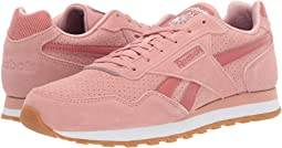US-Chalk Pink/Baked Clay/White/Gum