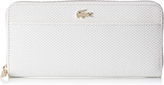 Lacoste NF2739CE-A56