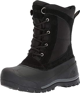 نورث سايد إم تي حذاء ثلج للرجال من BAKER