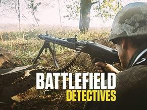 Best battlefield season 3 episodes Reviews