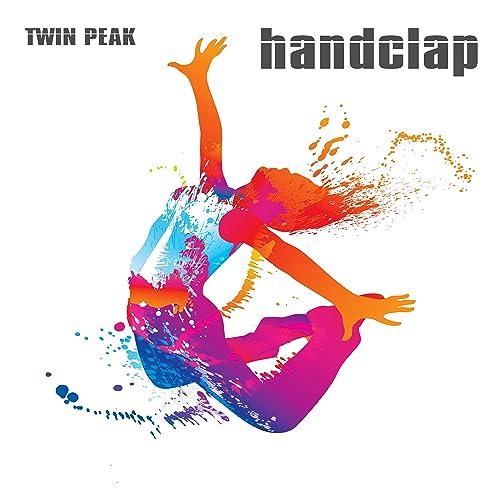 Handclap Karaoke Instrumental Carpool Edit By Twin Peak On Amazon Music Amazon Com That i can make your hands clap. amazon com