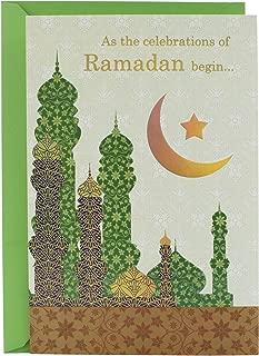 Best islamic greeting cards eid Reviews