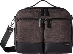 Folio Soft Series - Shoulder Bag
