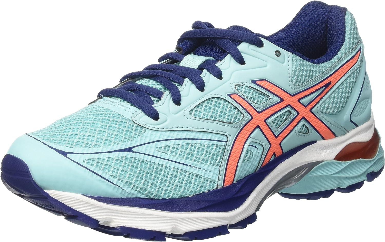 Asics Gel Pulse 8 Women's Running shoes - SS17 - 7
