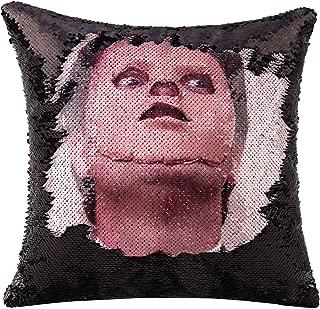 Best dwight schrute pillow Reviews