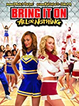 Best bring it on all or nothing videos Reviews