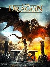 Best I Am Dragon Reviews