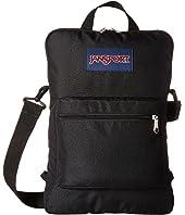 JanSport - Superbreak® Sleeve