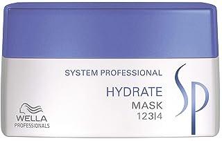 Wella SP Hydrate Hair Mask, 200ml
