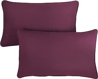 Best sunbrella indoor pillows Reviews