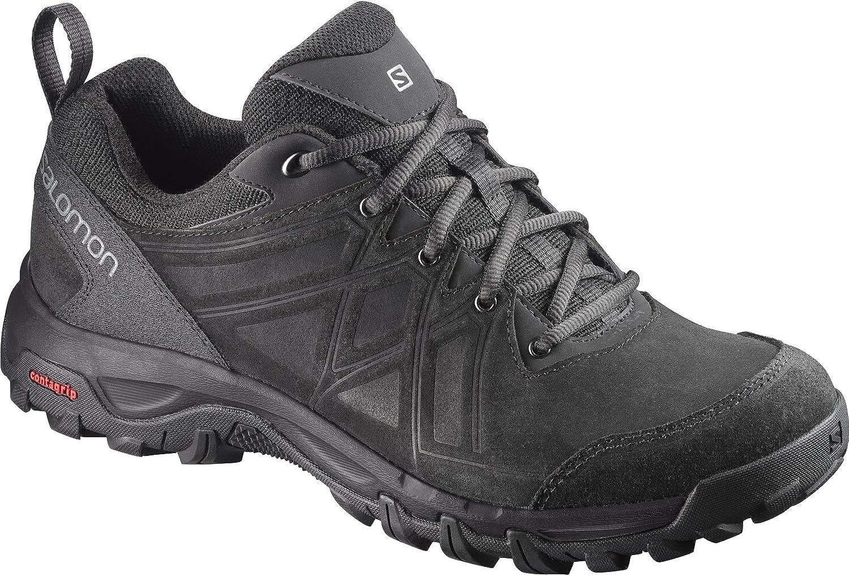 Salomon Men's Evasion 2 Leather Hiking shoes