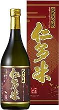 仁多米コシヒカリ 純米大吟醸 720ml
