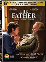 Sponsored Ad - The Father