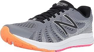 Women's Rushv3 Running-Shoes